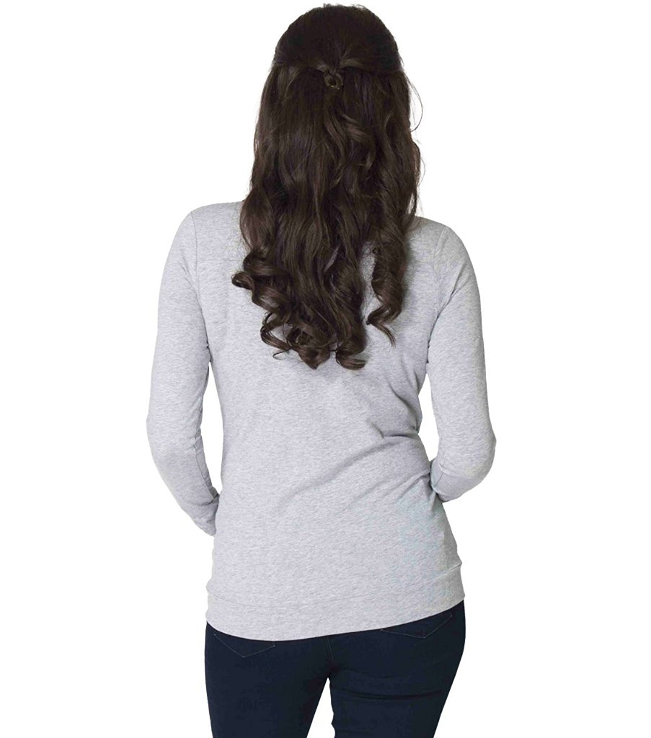momzelle-sophie-nursing-top-heather-grey-back.jpg