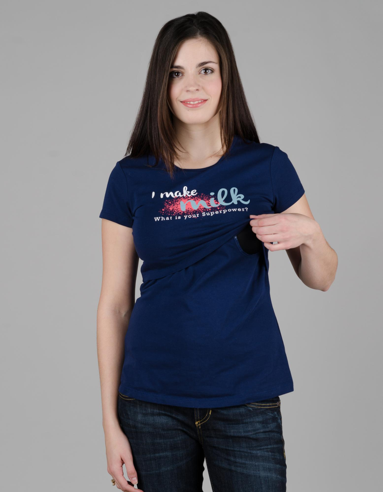 momzelle-super-power-nursing-tee-navy-opening.jpg