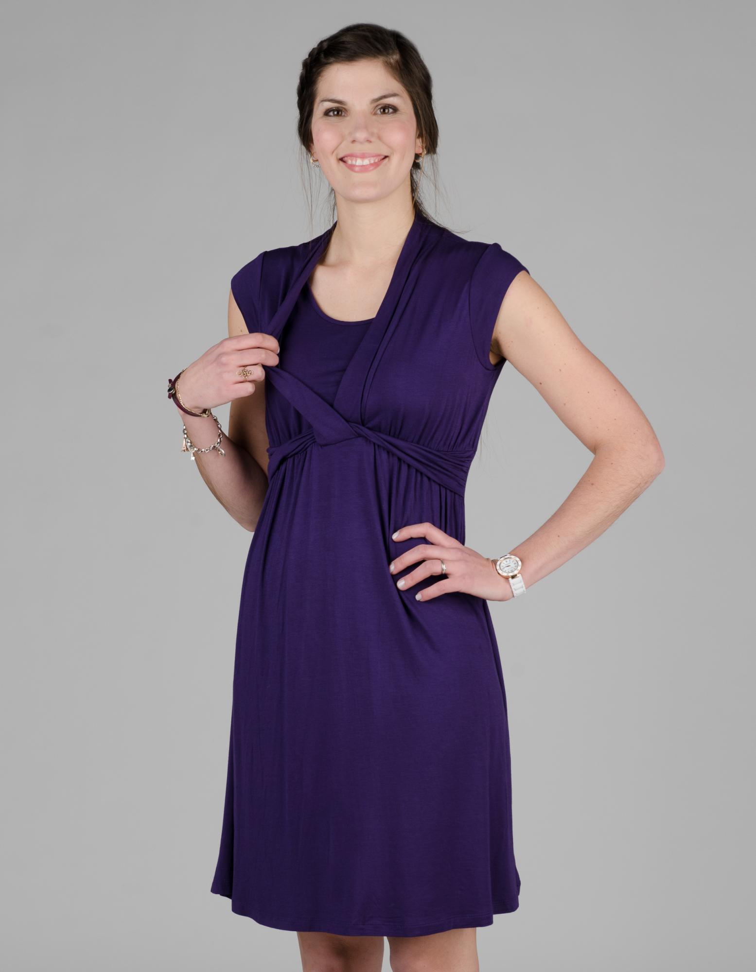 momzelle-suzy-nursing-dress-purple-opening.jpg