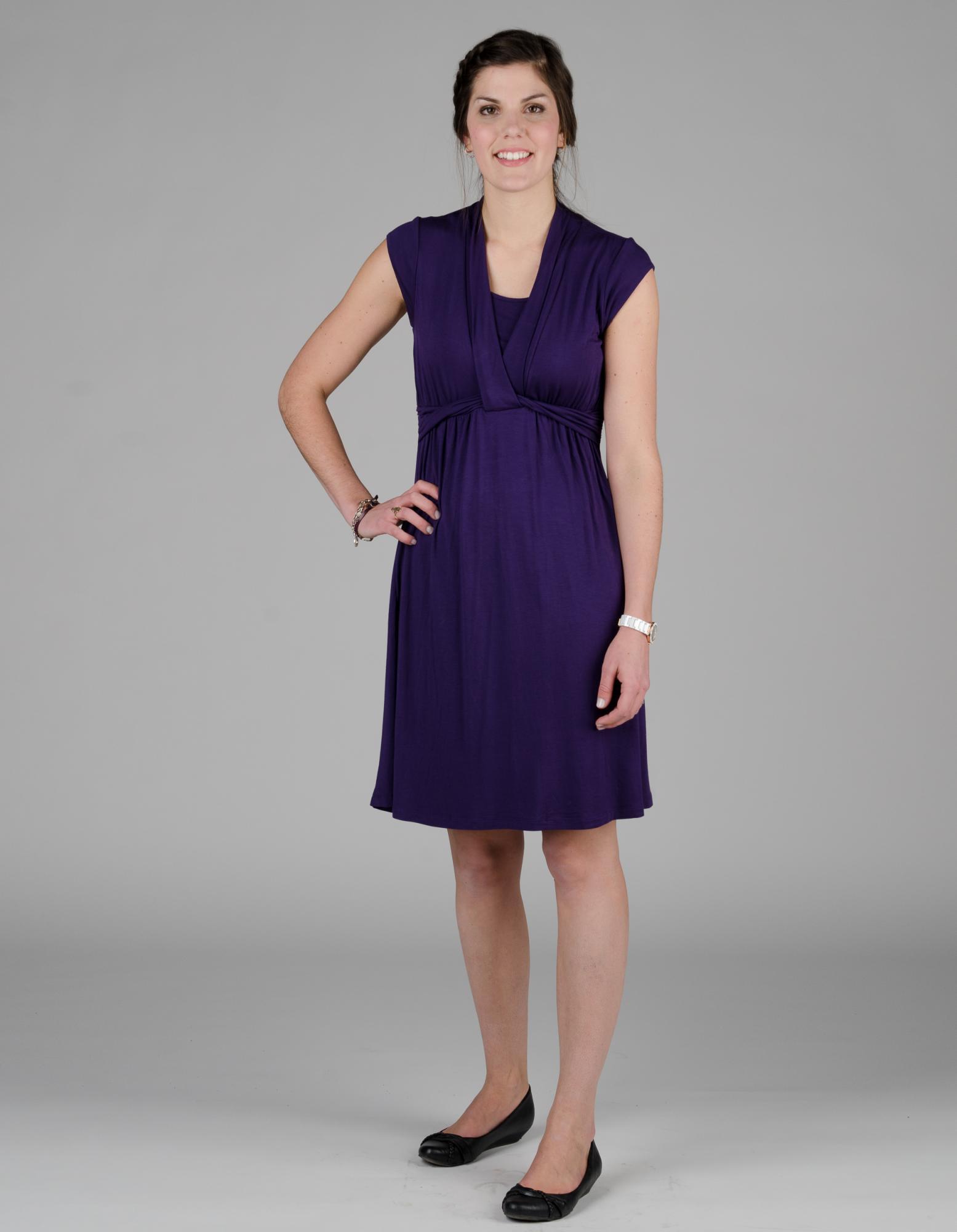 momzelle-suzy-nursing-dress-purple.jpg