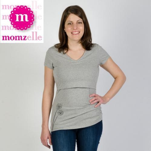 momzelle-christine-nursing-top-grey-dandelion