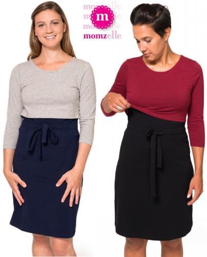 momzelle-emilie-nursing-dress-all-2.jpg