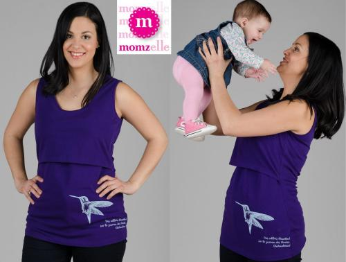 momzelle-nursing-tank-purple-hummingbird-all.jpg