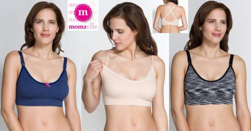 momzelle-seamless-nursing-bra-all-2.jpg