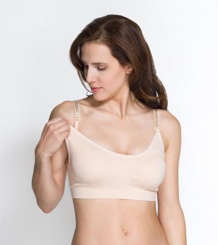 momzelle-seamless-nursing-bra-nude-2-opening.jpg