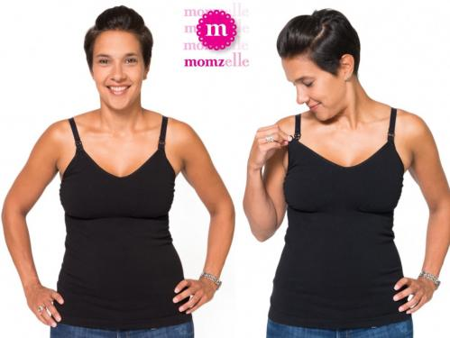 momzelle-seamless-nursing-tank-black-all.jpg