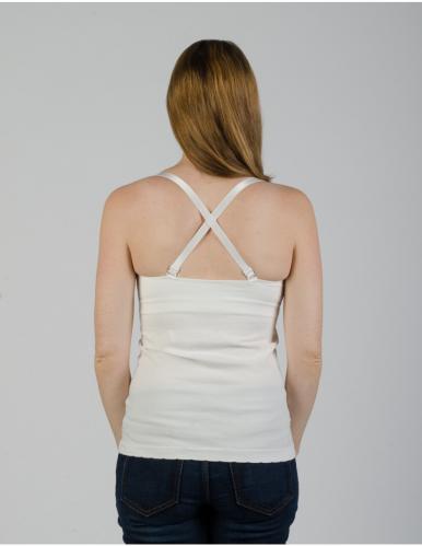 momzelle-seamless-nursing-tank-white-criss-cross-back.jpg