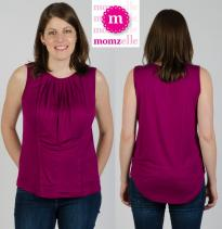 momzelle-ashley-nursing-tank-orchid-all.jpg