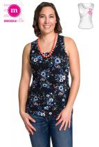 momzelle-betty-nursing-tank-black-floral-2