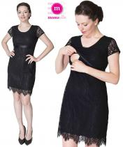 momzelle-ellie-black-lace-nursing-dress-all.jpg