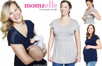 momzelle-florence-nursing-top-all