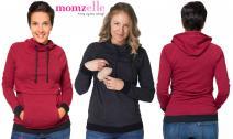 momzelle-gaby-nursing-hoodie-all.jpg