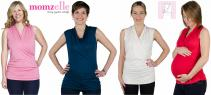 momzelle-josiane-nursing-tank-all