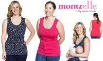 momzelle-mia-nursing-tank-all.jpg