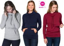 momzelle-new-turtleneck-nursing-top-all