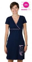 momzelle-nursing-night-shirt-owl-navy.jpg
