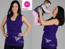 momzelle-nursing-tank-purple-hummingbird-all.jpg