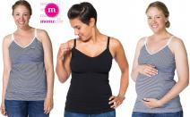 momzelle-seamless-nursing-tank-all