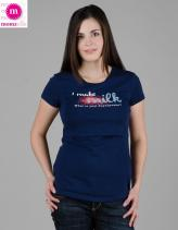 momzelle-super-power-nursing-tee-navy.jpg