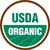 USDA-SEAL.jpg