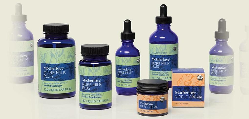motherlove-breastfeeding-products.jpg