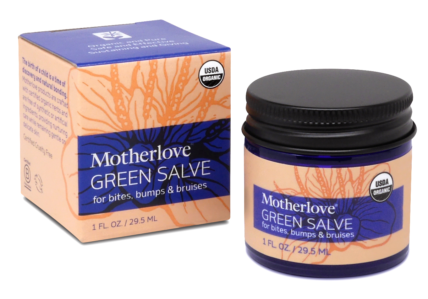motherlove-green-salve-jar-box.jpg
