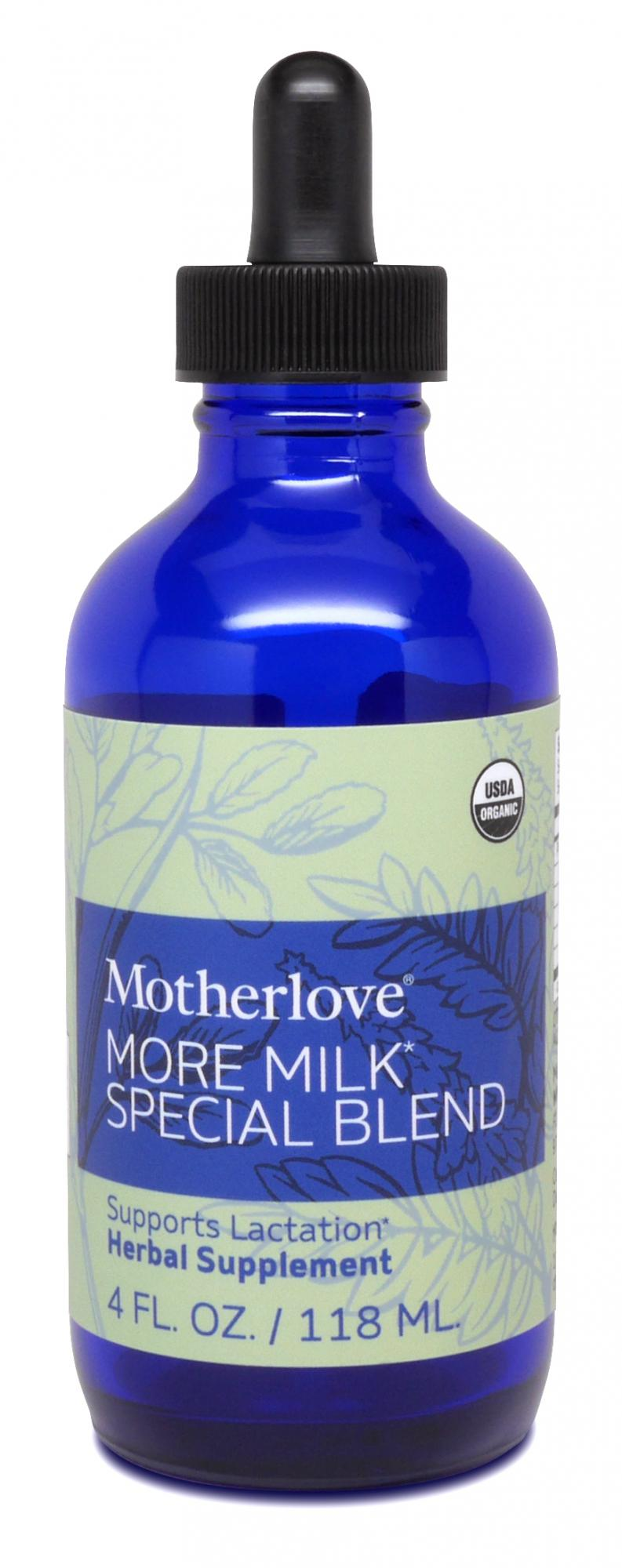 motherlove-more-milk-special-blend-4.jpg