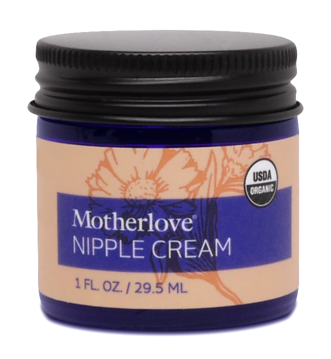 motherlove-nipple-cream.jpg