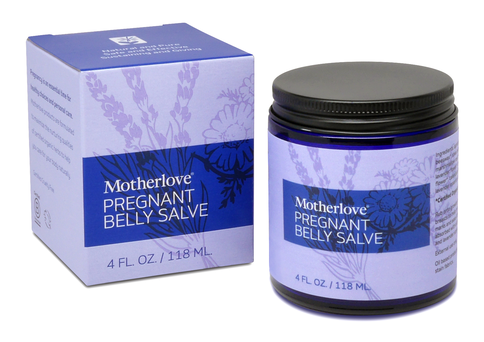 motherlove-pregnant-belly-salve-jar-box.jpg
