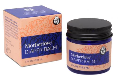 motherlove-diaper-rash-thrush.jpg