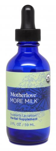 motherlove-more-milk-4.jpg