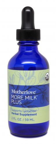 motherlove-more-milk-plus-2.jpg