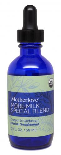 motherlove-more-milk-special-blend-2.jpg