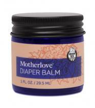 motherlove-diaper-rash-thrush-jar.jpg