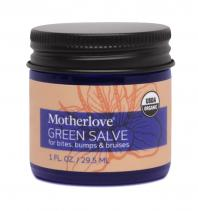 motherlove-green-salve.jpg