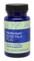 motherlove-more-milk-plus-capsules-60.jpg