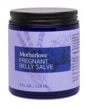 motherlove-pregnant-belly-salve.jpg