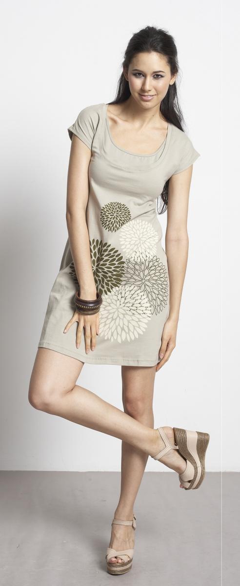 mother-en-vogue-chrysalis-nursing-dress-harmony.jpg