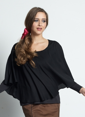 mother-en-vogue-dalmar-cape-nursing-top-black-2.jpg