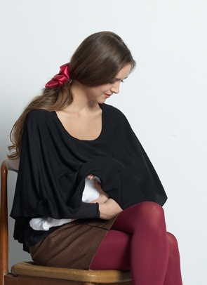 mother-en-vogue-dalmar-cape-nursing-top-black-nursing.jpg