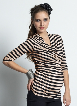 mother-en-vogue-faux-wrap-nursing-top-stripes-2.jpg