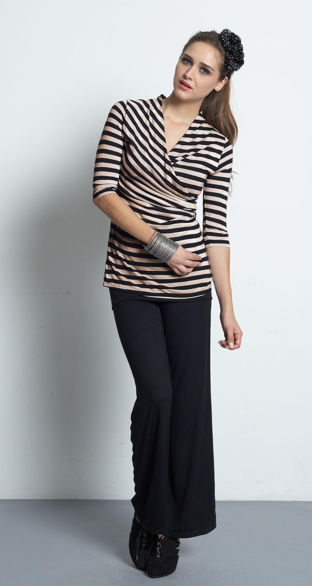 mother-en-vogue-faux-wrap-nursing-top-stripes-3.jpg