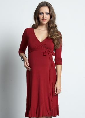 mother-en-vogue-flamenco-nursing-dress-red-2.jpg