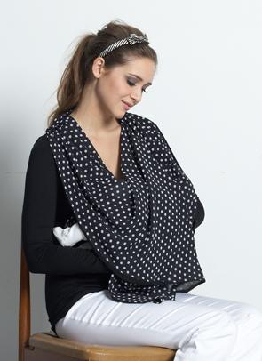 mother-en-vogue-infinity-scarf-nursing-top-2.jpg