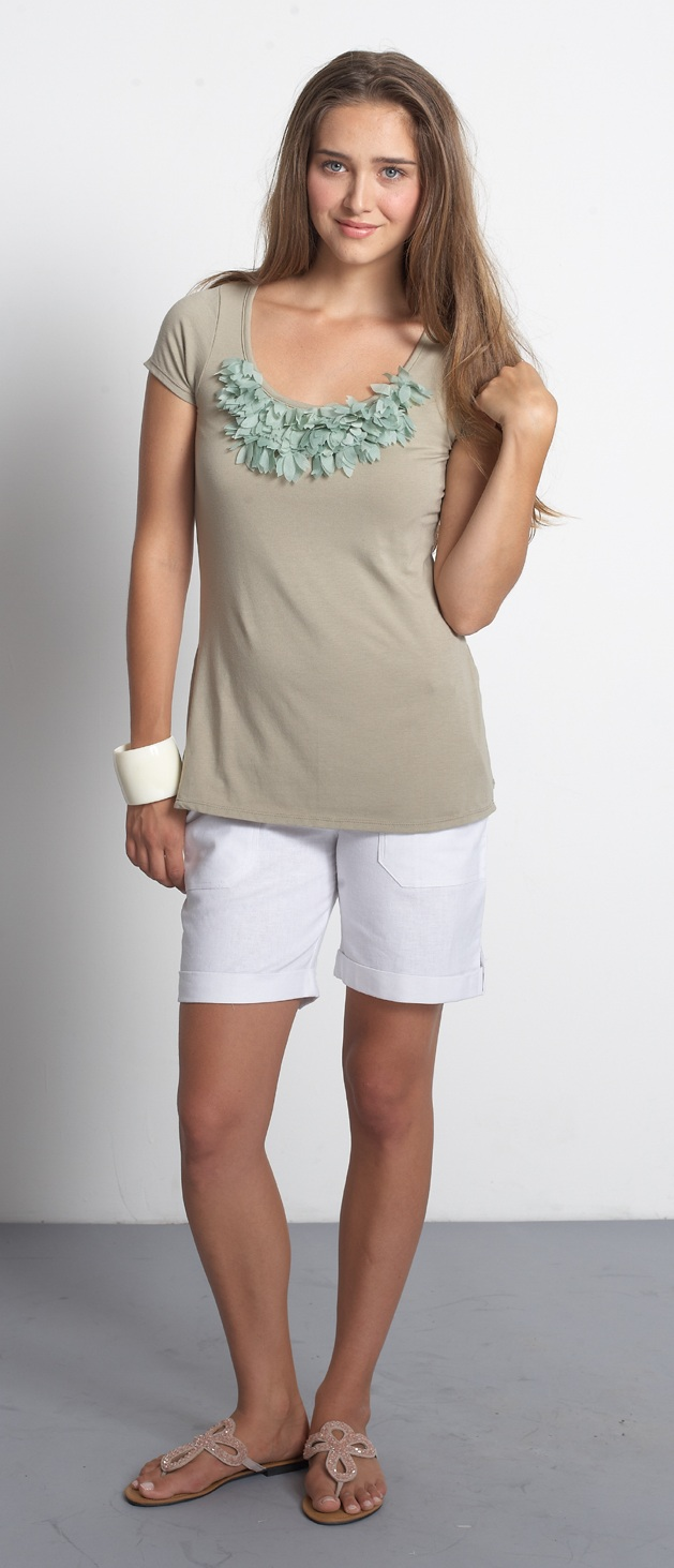 mothers-en-vogue--love-in-a-puff-nursing-tee.jpg