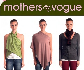 mothers-en-vogue-bamboo-nursing-poncho-ways-2.jpg
