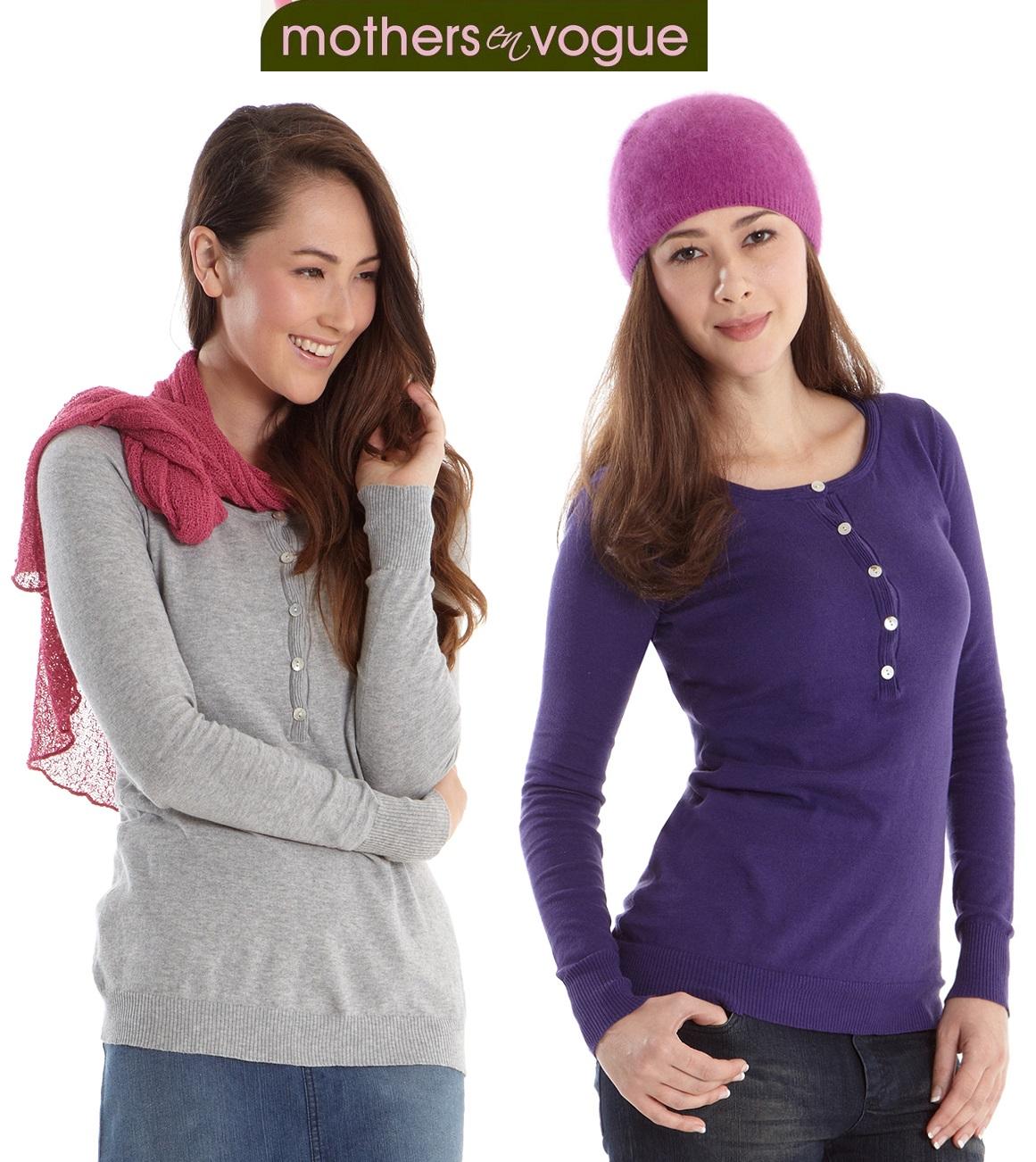 mothers-en-vogue-basic-button-down-nursing-sweater-all.jpg