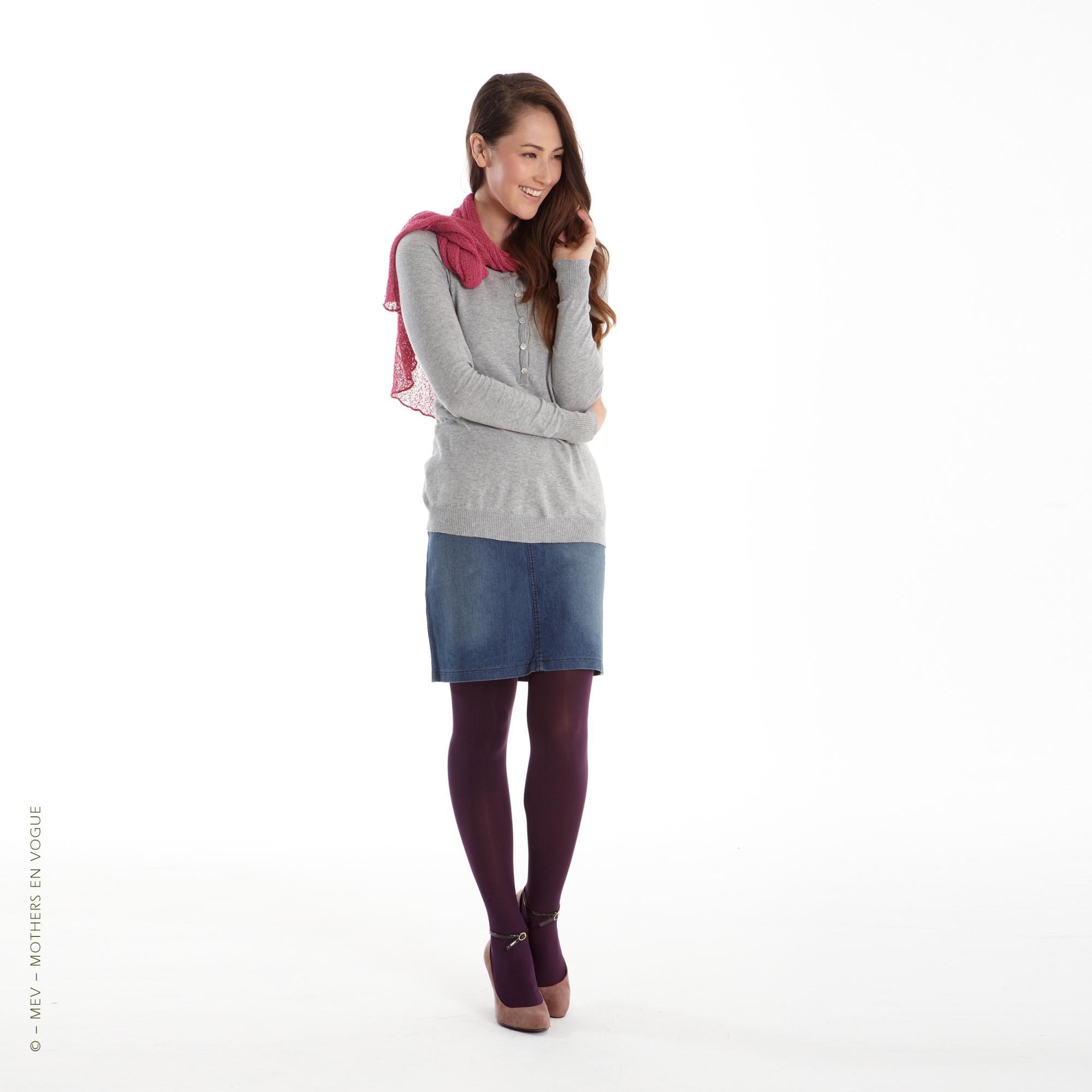 mothers-en-vogue-basic-button-down-nursing-sweater-heather-gray-2.jpg