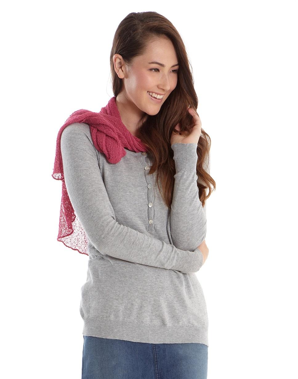 mothers-en-vogue-basic-button-down-nursing-sweater-heather-gray.jpg
