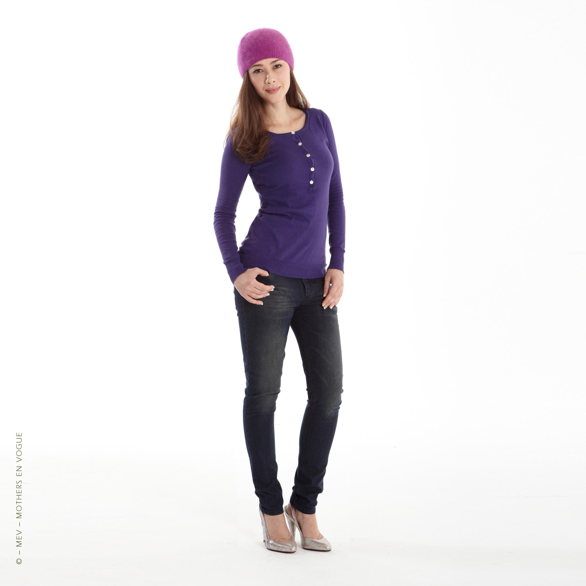 mothers-en-vogue-basic-button-down-nursing-sweater-wisteria-2.jpg